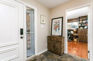 Photo 14: 8114 100 Avenue: Fort Saskatchewan House for sale : MLS®# E4247008