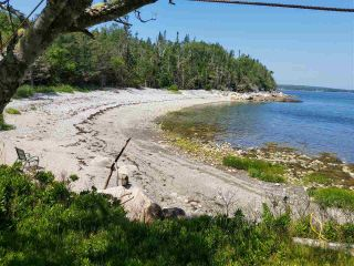 Photo 4: 140 Fort Road in Gunning Cove: 407-Shelburne County Residential for sale (South Shore)  : MLS®# 202015036