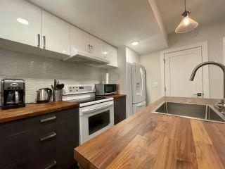 Photo 34: 1044 ARMITAGE Crescent in Edmonton: Zone 56 House for sale : MLS®# E4232773