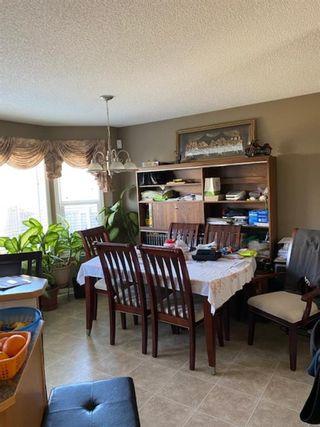 Photo 9: 191 Taravista Street NE in Calgary: Taradale Detached for sale : MLS®# A1095262