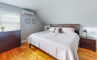 Photo 16: 25 Dalhousie Avenue in Kentville: 404-Kings County Residential for sale (Annapolis Valley)  : MLS®# 202108544