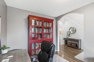 Photo 7: 31 Tuscany Springs Way NW in Calgary: Tuscany Detached for sale : MLS®# A1041424