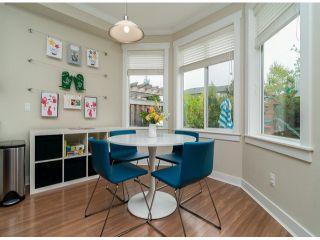Photo 11: 4868 53RD Street in Ladner: Hawthorne House for sale : MLS®# V1089139