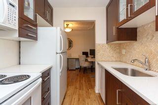 Photo 10: 123 1025 Inverness Rd in Saanich: SE Quadra Condo for sale (Saanich East)  : MLS®# 856607