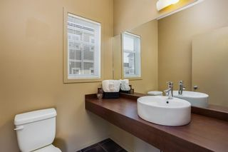 Photo 3: 15 300 EVANSCREEK Court NW in Calgary: Evanston Row/Townhouse for sale : MLS®# A1047505