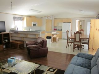 Photo 3: 55017 Range Road 160A in Yellowhead County: Edson Mobile for sale