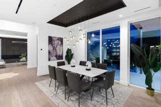 Photo 21: 1225 RENTON Road in West Vancouver: British Properties House for sale : MLS®# R2619503