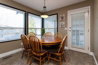 Photo 9: 27025 26A Avenue in Langley: Aldergrove Langley House for sale : MLS®# R2247523