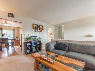 Photo 6: 5108 Sedona Way in NANAIMO: Na Pleasant Valley House for sale (Nanaimo)  : MLS®# 844535