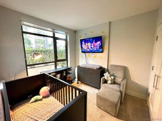 Photo 7: SAN DIEGO Condo for rent : 2 bedrooms : 700 W E St. #514
