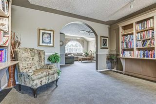 Photo 31: 3421 3000 MILLRISE Point SW in Calgary: Millrise Apartment for sale : MLS®# C4265708