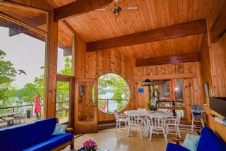 Photo 7: 18 Rush Bay road in SW of Kenora: Recreational for sale : MLS®# TB212721