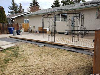 Photo 35: 76 Klaehn Crescent in Saskatoon: Westview Heights Residential for sale : MLS®# SK854260