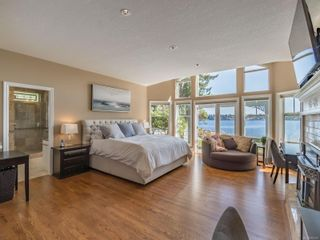 Photo 22: 1612 Brunt Rd in : PQ Nanoose House for sale (Parksville/Qualicum)  : MLS®# 883087