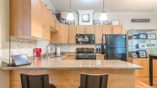 Photo 9: 102 2153 Ridgemont Pl in Nanaimo: Na Diver Lake Row/Townhouse for sale : MLS®# 886321