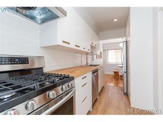 Photo 10: 465 Arnold Ave in VICTORIA: Vi Fairfield West House for sale (Victoria)  : MLS®# 755289