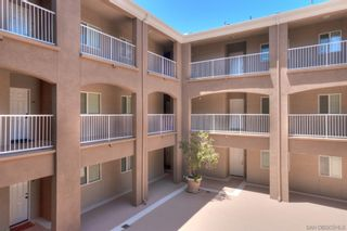 Photo 21: SAN DIEGO Condo for sale : 2 bedrooms : 7671 MISSION GORGE RD #109