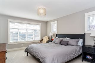 Photo 13: 2478 UPLAND Drive in Vancouver: Fraserview VE House for sale (Vancouver East)  : MLS®# R2560967