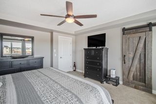 Photo 26: 20 Elgin Estates View SE in Calgary: McKenzie Towne Detached for sale : MLS®# A1076218