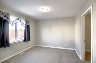 Photo 35: 70 300 Marina Drive: Chestermere Row/Townhouse for sale : MLS®# A1061724