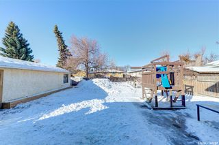 Photo 31: 146 Blake Place in Saskatoon: Meadowgreen Residential for sale : MLS®# SK842205
