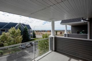 Photo 15: 1313 Tuscarora Manor NW in Calgary: Tuscany Apartment for sale : MLS®# A1060964