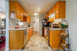 """Photo 13: 313 2615 JANE Street in Port Coquitlam: Central Pt Coquitlam Condo for sale in """"Burleigh Green"""" : MLS®# R2586756"""
