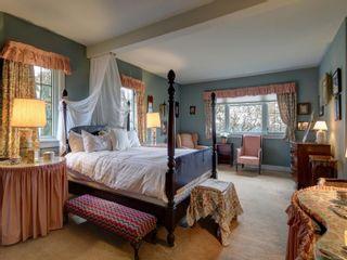 Photo 17: 3710 CADBORO BAY Rd in : OB North Oak Bay House for sale (Oak Bay)  : MLS®# 858970