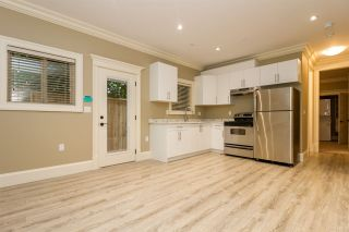 Photo 16: 10191 SWINTON Crescent in Richmond: McNair House for sale : MLS®# R2129543
