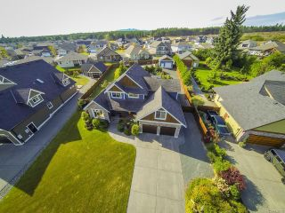 Photo 51: 281 VIRGINIA DRIVE in CAMPBELL RIVER: CR Willow Point House for sale (Campbell River)  : MLS®# 770810