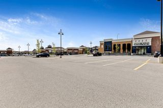 Photo 38: 8 NOLAN HILL Heights NW in Calgary: Nolan Hill Row/Townhouse for sale : MLS®# A1015765