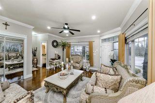 Photo 3: 6101 148 Street in Surrey: Sullivan Station House for sale : MLS®# R2430778