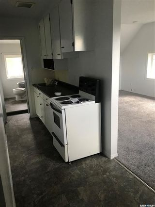 Photo 2: 1041 Main Street North in Moose Jaw: Central MJ Residential for sale : MLS®# SK863410