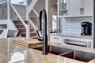 Photo 5: 15824 11 Avenue in Edmonton: Zone 56 House for sale : MLS®# E4248937