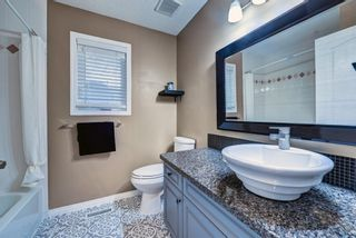 Photo 20: 199 Hampstead Close NW in Calgary: Hamptons Detached for sale : MLS®# A1102784
