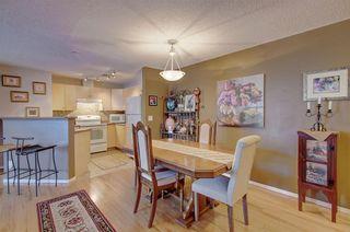 Photo 4: 3317 10 PRESTWICK Bay SE in Calgary: McKenzie Towne Apartment for sale : MLS®# C4291640