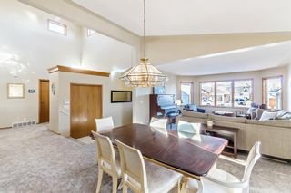 Photo 15: 113 Woodridge Close SW in Calgary: Woodbine Detached for sale : MLS®# A1060325