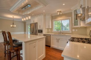 """Photo 7: 15125 CANARY Drive in Surrey: Bolivar Heights House for sale in """"birdland"""" (North Surrey)  : MLS®# R2390251"""
