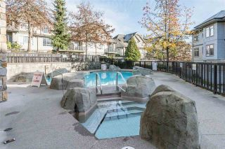 """Photo 19: 401 2988 SILVER SPRINGS Boulevard in Coquitlam: Westwood Plateau Condo for sale in """"TRILLIUM"""" : MLS®# R2578191"""