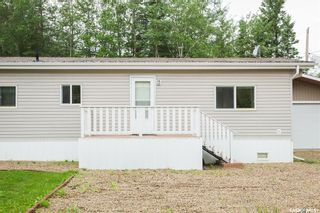 Photo 7: 416 Mary Anne Place in Emma Lake: Residential for sale : MLS®# SK859931