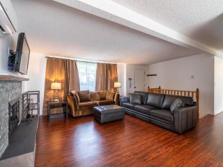 Photo 9: 854 EAGLESON Crescent: Lillooet House for sale (South West)  : MLS®# 164347