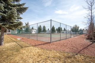 Photo 28: 2120 Danielle Drive: Red Deer Mobile for sale : MLS®# A1089605