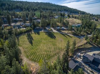 Photo 35: 2864 ARAWANA Road, in Naramata: Agriculture for sale : MLS®# 189146
