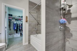 Photo 25: 3837 Parkhill Street SW in Calgary: Parkhill Detached for sale : MLS®# A1019490
