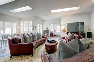 Photo 6: 1620 25 Avenue: Didsbury Detached for sale : MLS®# A1141279