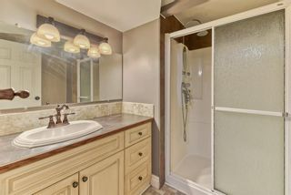 Photo 28: 959 Mayland Drive NE in Calgary: Mayland Heights Detached for sale : MLS®# A1147697