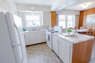 """Photo 14: 1518 DUBLIN Street in New Westminster: West End NW House for sale in """"West End"""" : MLS®# R2490679"""