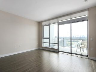 "Photo 10: 2608 2008 ROSSER Avenue in Burnaby: Brentwood Park Condo for sale in ""SOLO District"" (Burnaby North)  : MLS®# R2528471"