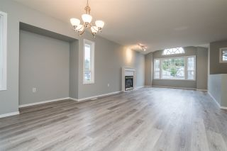 """Photo 2: 35286 BELANGER Drive in Abbotsford: Abbotsford East House for sale in """"HOLLYHOCK RIDGE"""" : MLS®# R2534545"""