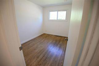 Photo 11: 753 Townsend Avenue in Winnipeg: Fort Richmond Residential for sale (1K)  : MLS®# 202112890